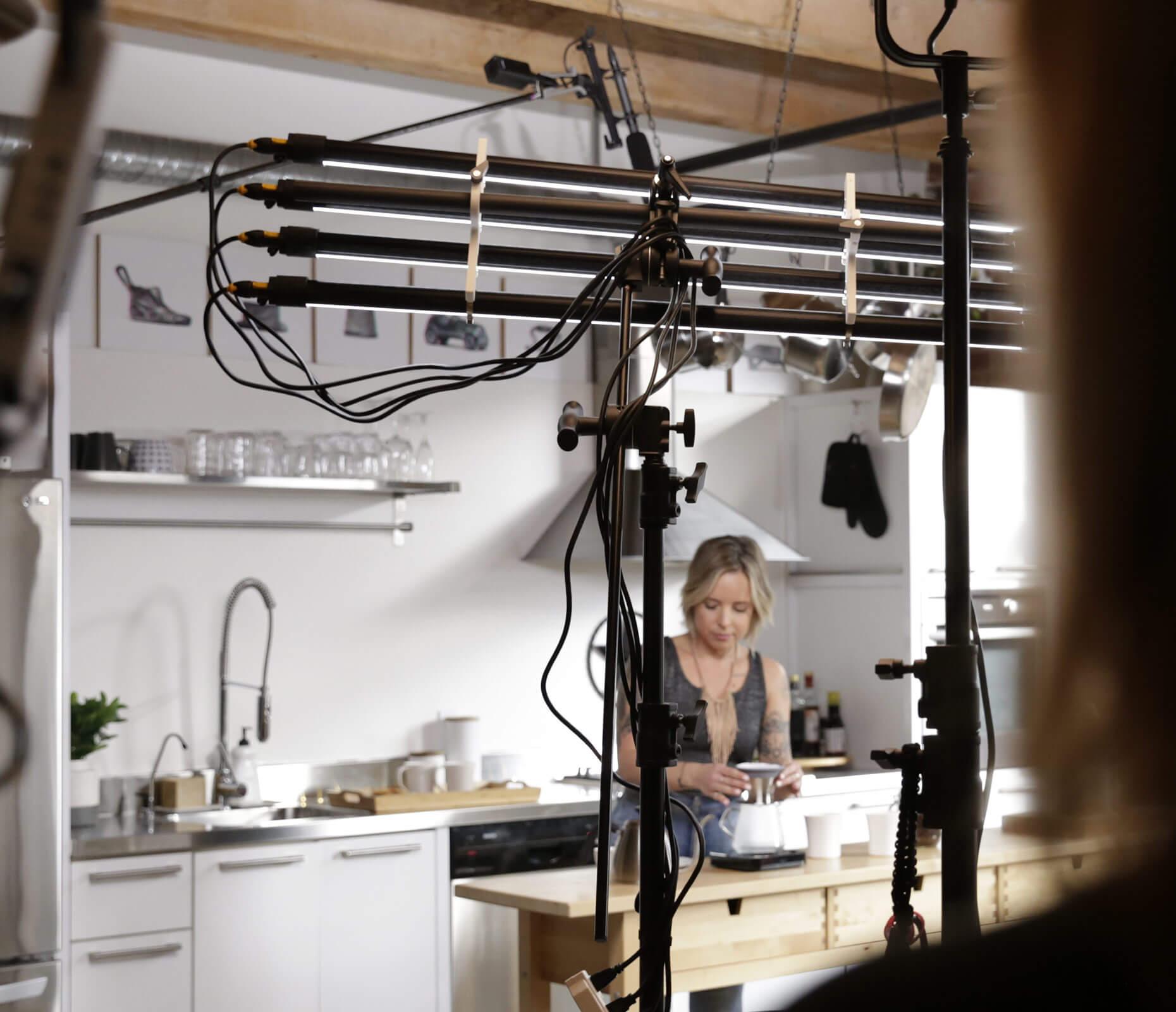 BlinkStudios image for carousel