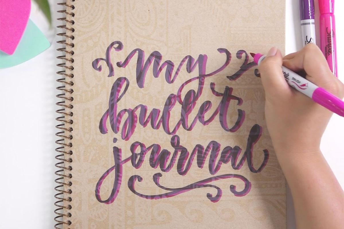 Staples - Journals